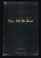 There Will Be Blood Trailer und Infos