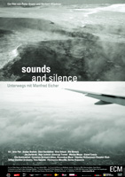 Sounds and Silence Trailer und Infos