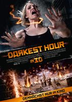 Darkest Hour Trailer und Infos