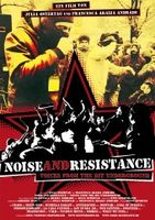 Noise and Resistance Trailer und Infos