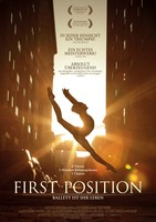 First Position Trailer und Infos