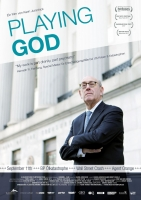 Playing God Trailer und Infos