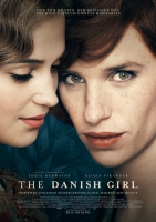 The Danish Girl Trailer und Infos