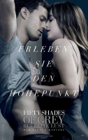 Fifty Shades of Grey - Befreite Lust Trailer und Infos