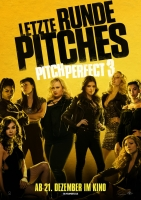 Pitch Perfect 3 Trailer und Infos