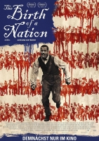 The Birth of a Nation - Aufstand zur Freiheit Trailer und Infos