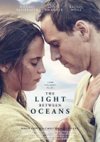 The Light Between Oceans Trailer und Infos