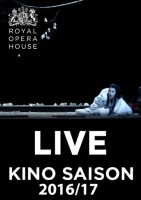 Royal Opera House 2016/17: Madama Butterfly (Puccini) Trailer und Infos