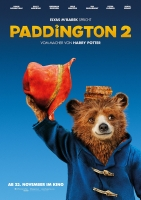 Paddington 2 Trailer und Infos