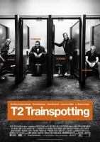 T2: Trainspotting Trailer und Infos