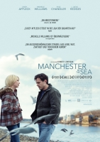 Manchester By The Sea Trailer und Infos