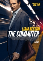 The Commuter Trailer und Infos