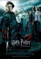 Harry Potter Marathon - Tag 2 Trailer und Infos
