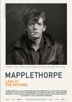 Mapplethorpe: Look at the Pictures Trailer und Infos
