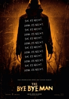 The Bye Bye Man Trailer und Infos
