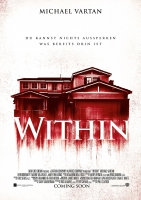Within Trailer und Infos
