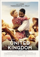 A United Kingdom Trailer und Infos