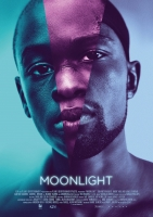 Moonlight Trailer und Infos