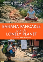 Banana Pancakes and the Lonely Planet Trailer und Infos