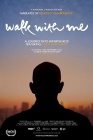 Walk With Me Trailer und Infos