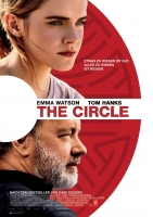 The Circle Trailer und Infos