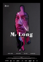 Mr. Long Trailer und Infos