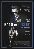 Born To Be Blue Trailer und Infos