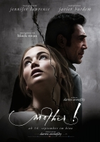 Mother! Trailer und Infos