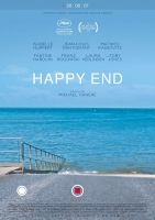 Happy End Trailer und Infos