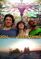 You Are Everything Trailer und Infos