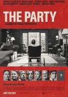 The Party Trailer und Infos