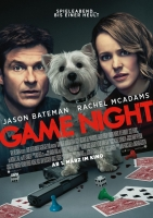 Game Night Trailer und Infos