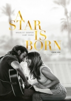 A Star is Born Trailer und Infos