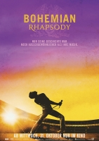 Bohemian Rhapsody (Sing-Along Version) Trailer und Infos