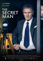 The Secret Man Trailer und Infos
