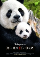 Born in China Trailer und Infos