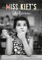 Miss Kiet's Children Trailer und Infos