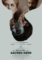 The Killing of a Sacred Deer Trailer und Infos