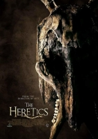 The Heretics Trailer und Infos