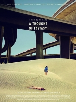 A Thought of Ecstasy Trailer und Infos