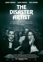 The Disaster Artist Trailer und Infos