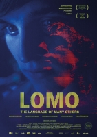 LOMO - The Language of Many Others Trailer und Infos