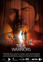 True Warriors Trailer und Infos