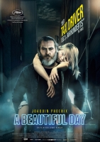 A Beautiful Day Trailer und Infos