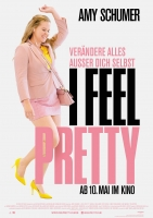I Feel Pretty Trailer und Infos
