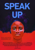 Speak Up Trailer und Infos
