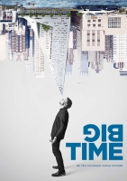 Big Time Trailer und Infos