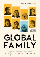 Global Family Trailer und Infos