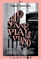 Shut up and play the Piano Trailer und Infos