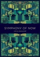 Symphony of Now Trailer und Infos